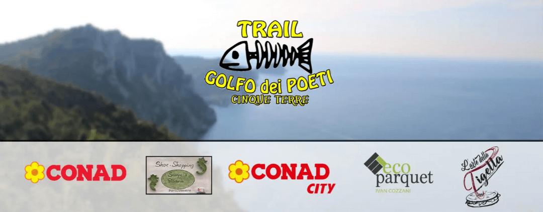 Conferenza Trail Golfo dei Poeti – Cinque Terre 2019