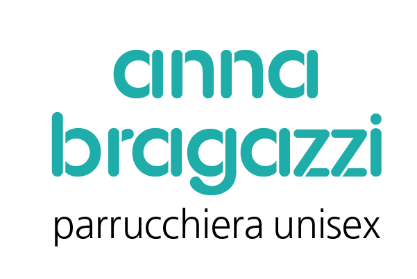 Anna Bragazzi logo
