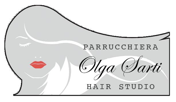 Olga Sarti logo