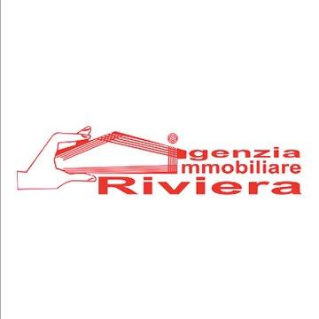 Agenzia Immobiliare Riviera Logo