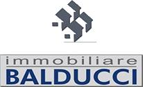 Immobiliare Balducci