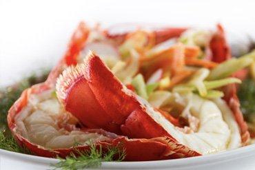 Hotel ristorante della Baia La Spezia Magazine Piatti di pesce