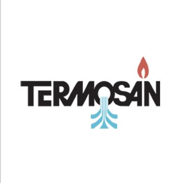 Termosan logo