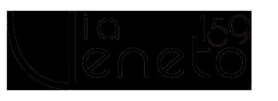 Via Veneto 159 logo