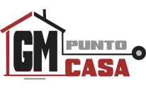 GM Puntocasa logo