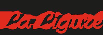 La Ligure logo