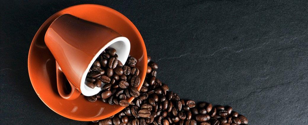 Proprietà del caffè La Spezia Magazine
