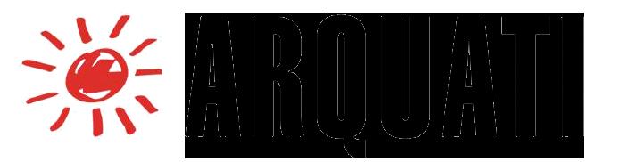 Arquati Logo