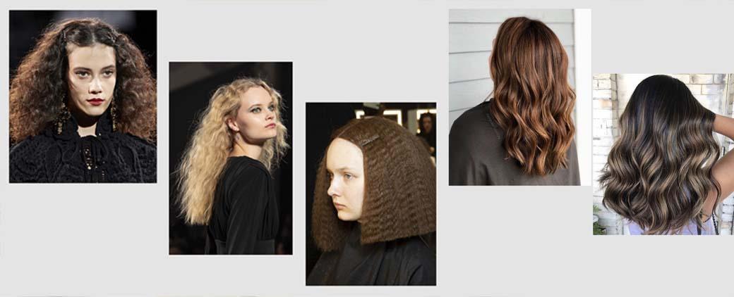 capelli 2021 la spezia magazine