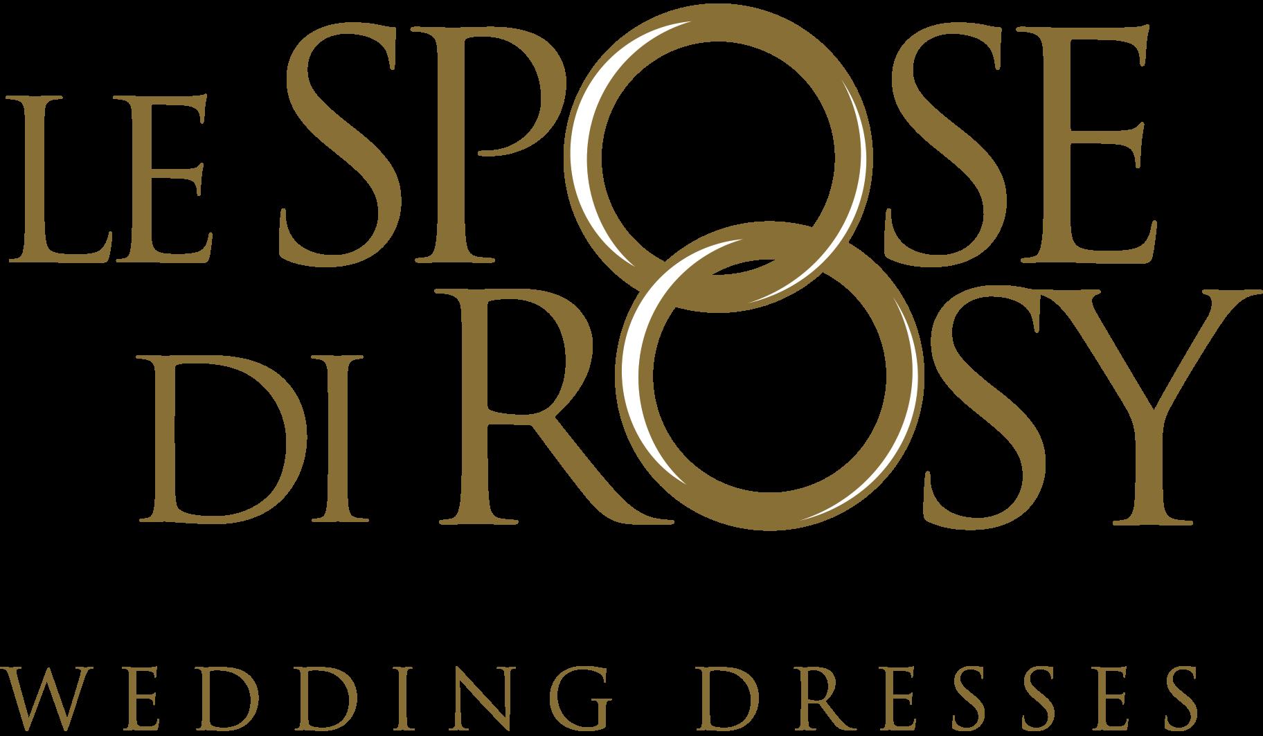 Le Spose di Rosy logo