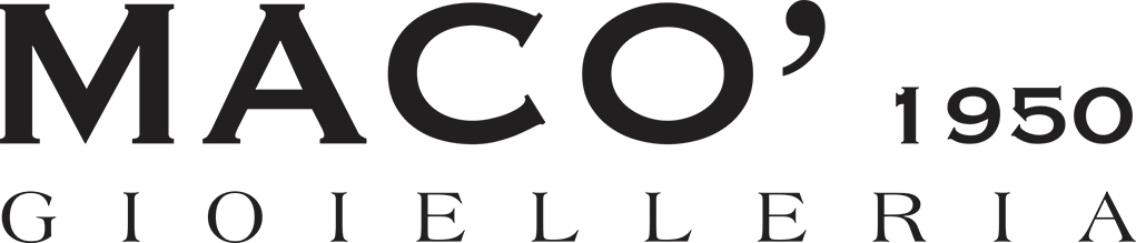 Logo MACO