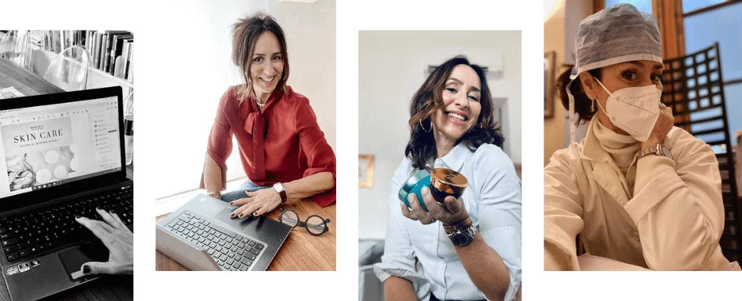 La nemica delle donne: la cellulite