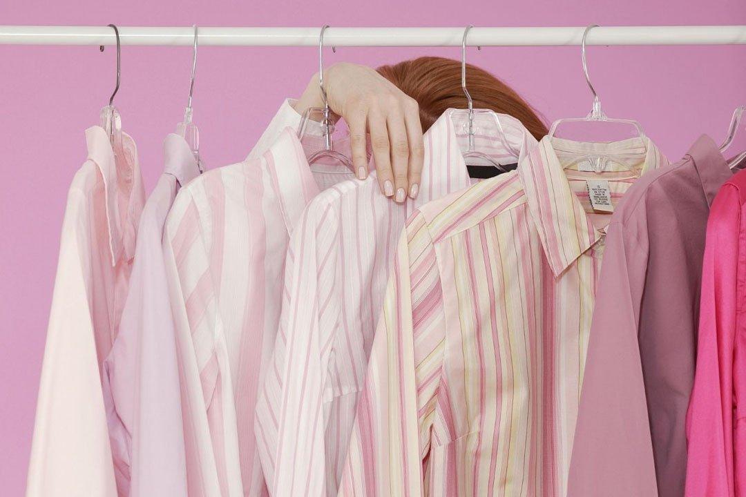 via veneto 159 abbigliamento camicie rosa fantasia
