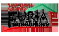 furia-immobiliare logo pagina property