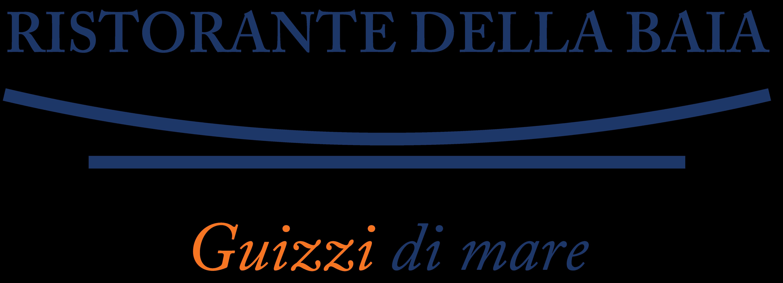 hotel della baia nuovo logo
