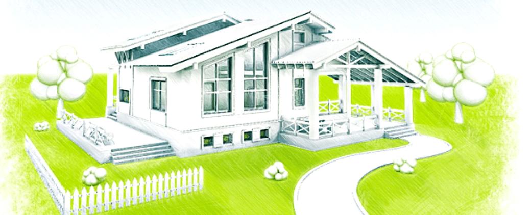 Acquistare una casa ancora da costruire, come comportarsi?