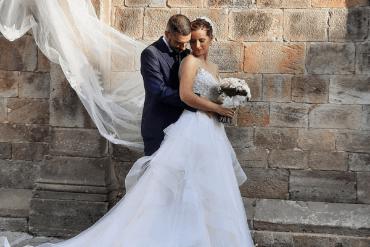 Le Spose di Rosy Sposi