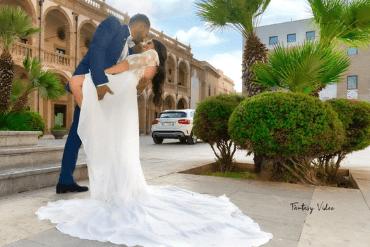 Sposi Le Spose di Rosy