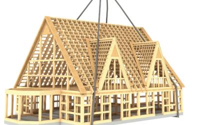 Acquistare una casa da costruire