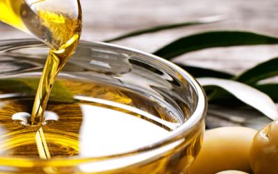La Lunigiana e l'olivo